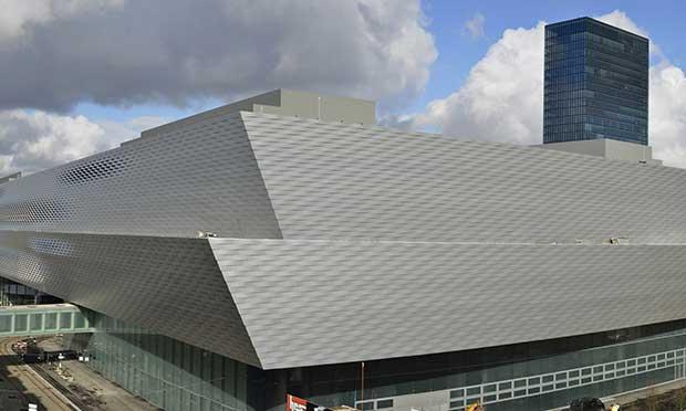 Basel-Exhibition-Center2