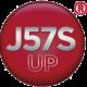 J57sUp