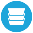 packaging_icon
